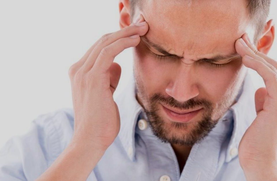 Fioricet: The Perfect Remedy for Your Headache
